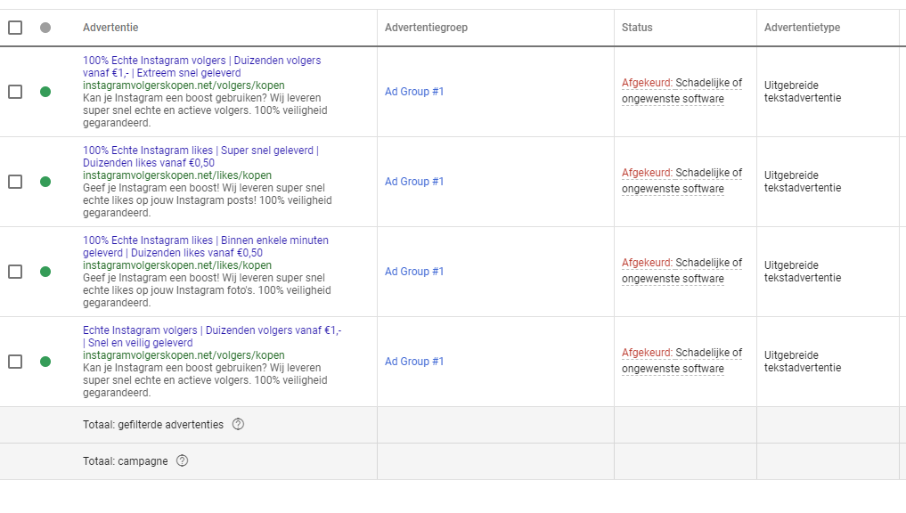 Adwords advertenties na een week afgekeurd-screenshot_1-png