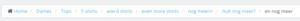 Prestashop - Product Categorieen-screenshot-png