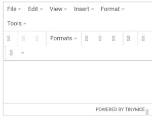 Rare vierkantjes in opmaak-screenshot_20180802-193303-png