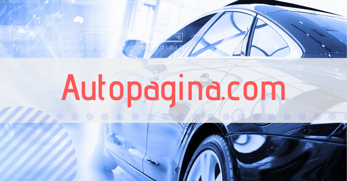 Autopagina.com || First reg. 2002 || Automotive sector-auto-png