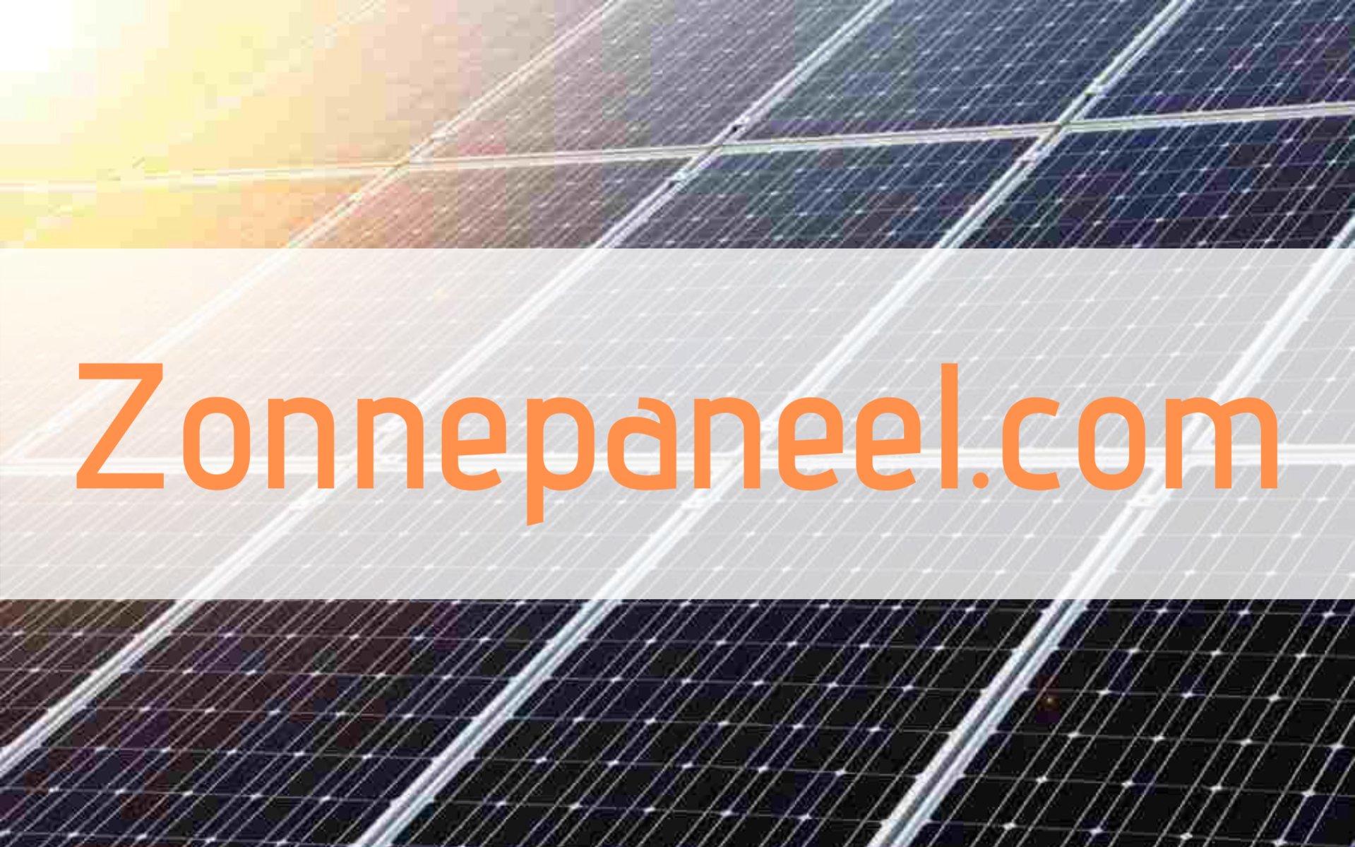 -zonnepaneel-banner-jpg