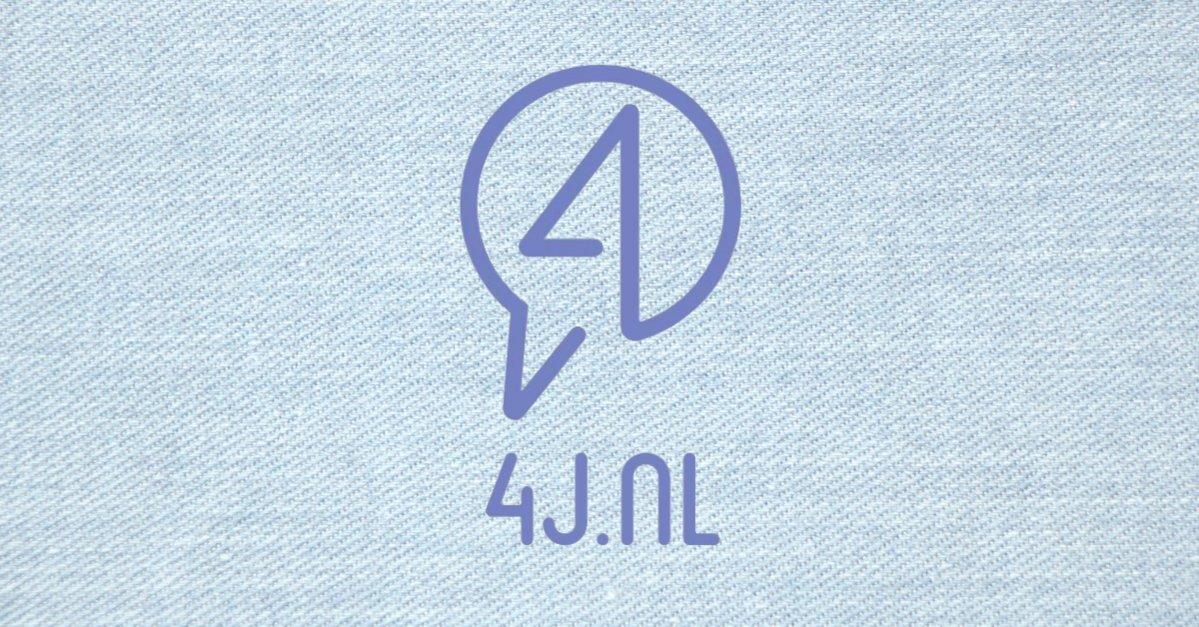 4J.nl    Brandable twee karakter domeinnaam uit 2000    Laag startbod zonder reserve!-kopie-kopie-administration-jpg