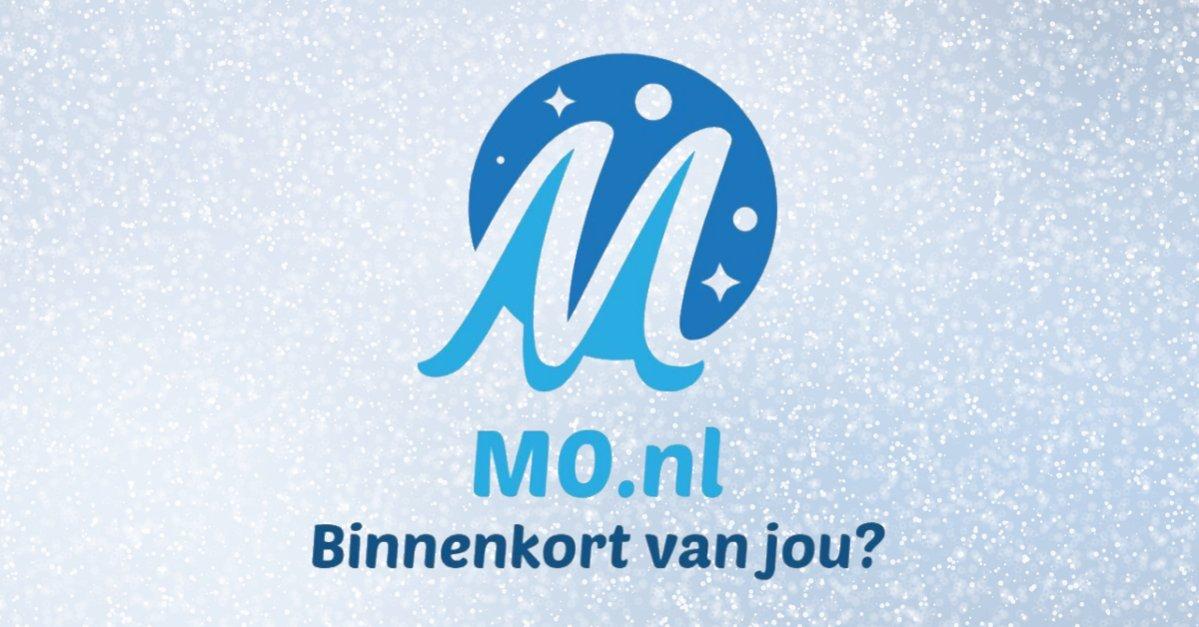 M0.nl || Brandable twee karakter domeinnaam uit 2004 || Laag startbod zonder reserve!-m0-jpg