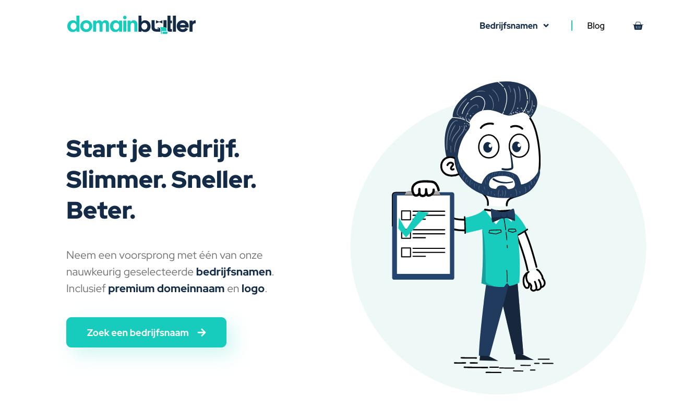 Meer dan 200 premium domeinnamen - Domain Butler-schermafbeelding-2021-om-png