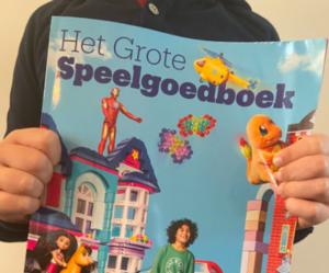 Speelgoedboek .nl-schermafbeelding-2021-om-png