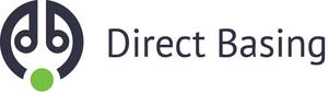 De BESTE PSD naar HTML5 of Wordpress service van Nederland!   Direct Basing.nl-logo-600-png