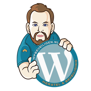 Uw WordPress website hack-vrij inclusief 1 jaar garantie-global-logo-png