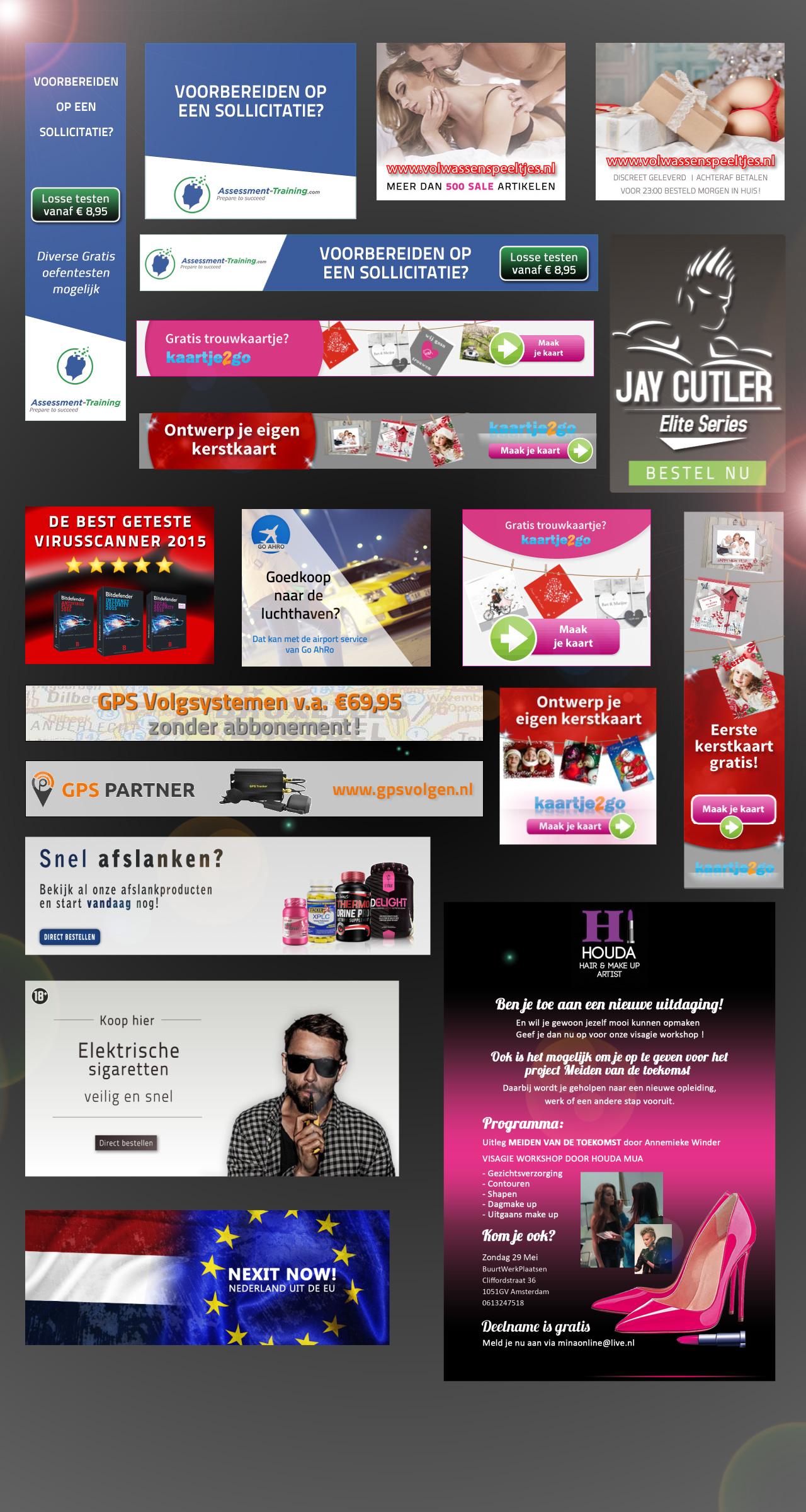 Video met gratis voice over & Lowbudget bannersets!-wedesign-diverse-banners-v2-jpg