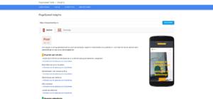 Wij verhogen de Google PageSpeed score van je WordPress website!-gpsi-mobiel-vooraf-png