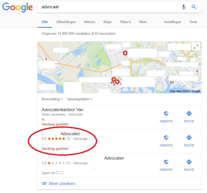 💖 Domineer ieder zoekwoord! 💖 Google locale 3 pack rankings binnen 30 dagen!-advocaat-png