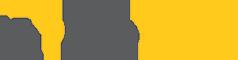 WordPress specialist nodig? Vaste prijs per opdracht!-logo-pico-yellow-sitedeals-png