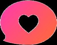 Skadate Paypro (IDEAL) integratie-200px-skadate_logo-png