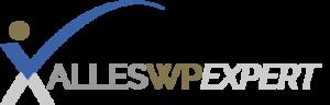 -logo_def-alleswp4-png