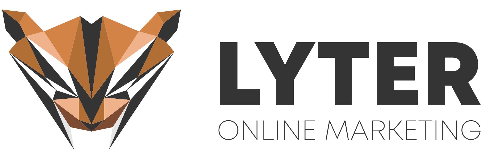SEO en/of SEA Uitbesteden? Behaal Online Resultaat bij Lyter Online Marketing!-lyterlogo1-png