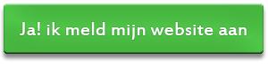 Voorkom problemen: laat je WordPress website beveiligen en onderhouden!-knop-aanmelden-sitedeals-png
