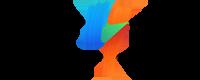 Deskundige betrouwbare (voordelige) Wordpress Specialist-nav-logo-png
