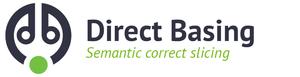 TIJDELIJKE ACTIE | Responsive basing/slicing vanaf 125 euro!-logo-text-png