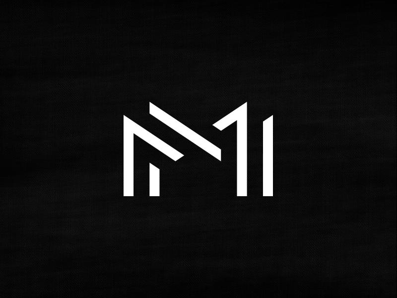 Logo maken MM-img_0253-png