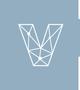 PER DIRECT BESCHIKBAAR! All-In-One Oplossingen voor uw Online Business.-v_valso_logo_80x90-png