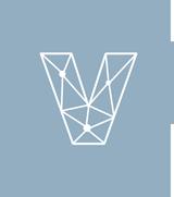 PER DIRECT BESCHIKBAAR! All-In-One Oplossingen voor uw Online Business.-v_valso_logo_160-png