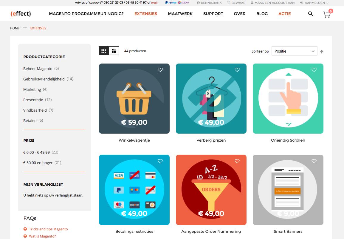 Huur Magento 2 developers (PHP, HTML, CSS). 2 uur gratis uittesten.-schermafbeelding-2018-08-om-04-png