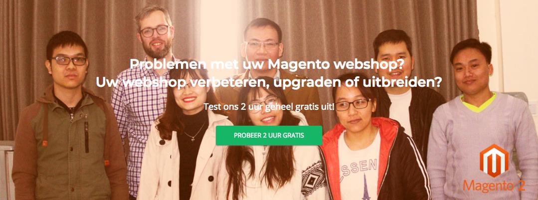 Einde ondersteuning Magento 1 nadert (juni 2020).-schermafbeelding-2018-08-om-01-png