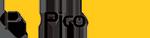 Bewezen linkbuilding pakketten! Minimale Trust Flow van 20-logo-pico-yellow-sitedeals-png