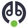 Frontend expertise on demand - Internetbureaus & zzp'ers, wij zijn jullie partner!-logo-120-png