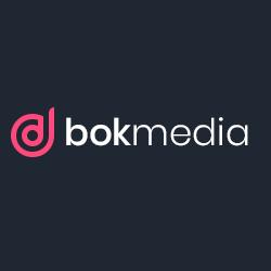 -bokmedia-png
