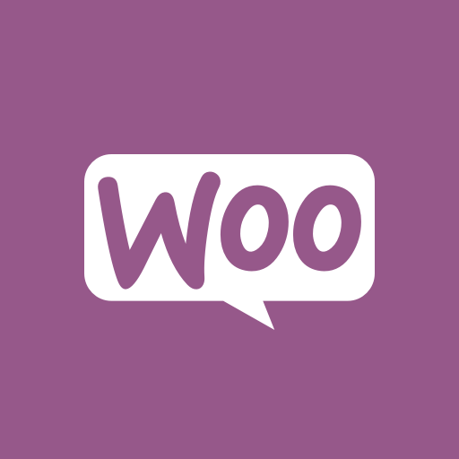 Webshop in WP WooCommerce-icon-256x256-png