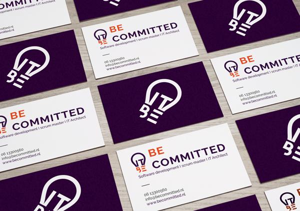 Gratis proefontwerp I Logo I Website I En meer!-becommitted-viskaartjes-mockup-png