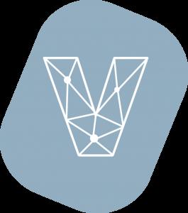 Student Programmeur voor al uw Online Projecten! Wordpress, Laravel, API-koppelingen-valso_logo-265x300-png