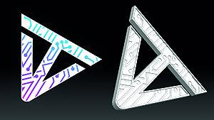 3D beeldje van jouw logo voor op kantoor-ctv-jpg