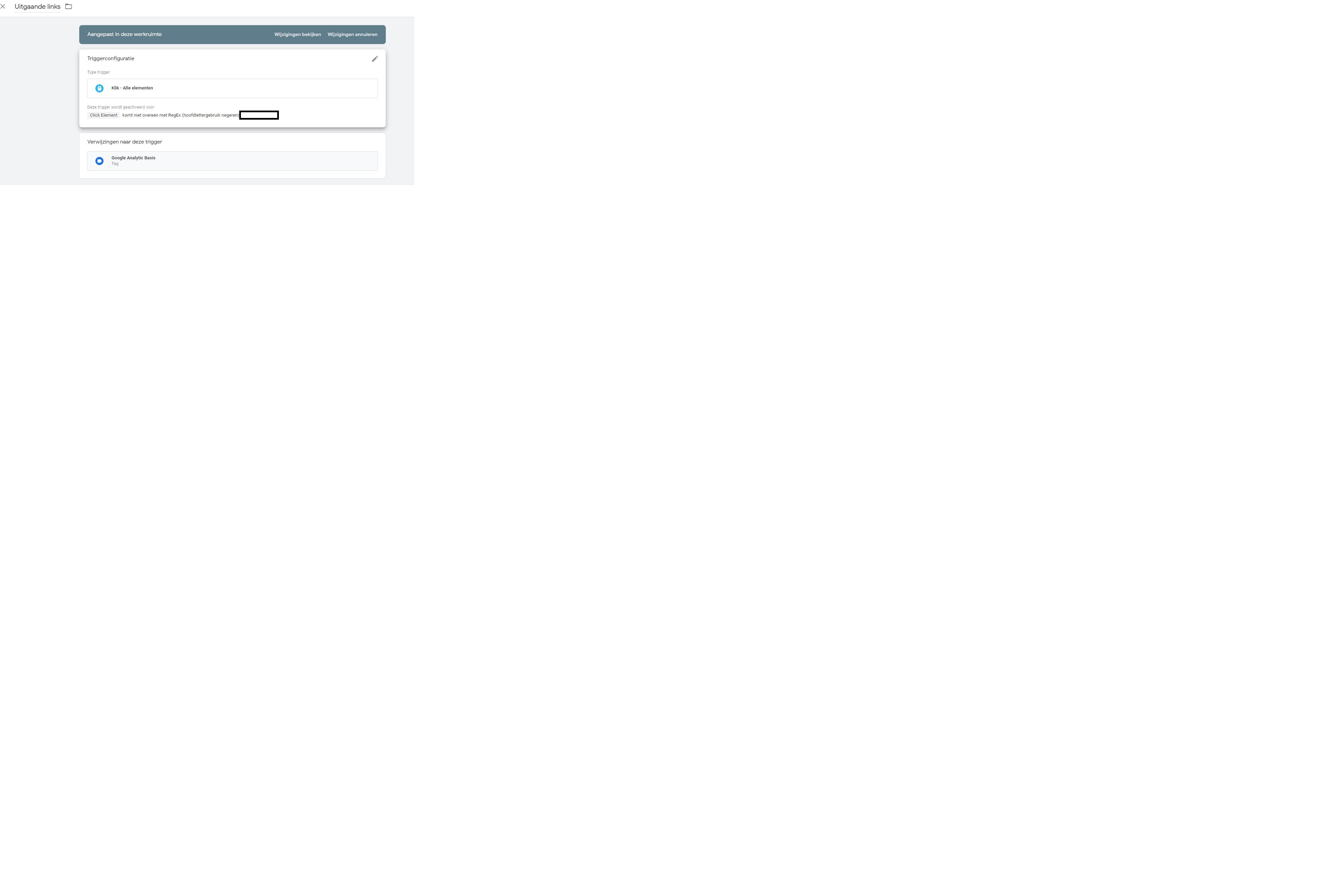 Google Tag Manager HELP-screenshotgoogletag-jpg