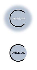 Ontwerp logo-01-vierkant-jpg