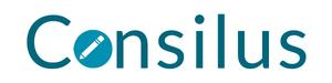 Ontwerp logo-consilus-png