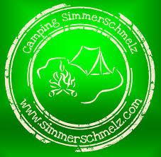 Camping logo verbeteren-logosimmerschmelz-jpg