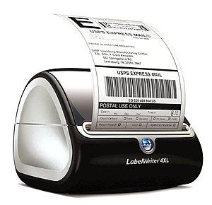 Dymo 4XL *incl 120 euro aan labels*-1347852310_1877112127_labelprinters-dymo-4xl-s0904950-jpg
