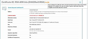 SSL zelfondertekend?-certificate-jpg