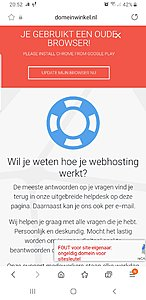 domeinwinkel.hosting / domeinwinkel.hosting drama-screenshot_20210421-205228_samsung-internet-jpg