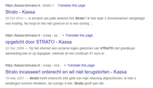 Dedicated hosting-strato-png