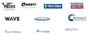 Extreme Magento 1&2 hosting met leverancier koppelingen en skin | webshopimporter.com-suppliers-png
