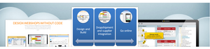 Extreme Magento 1&2 hosting met leverancier koppelingen en skin | webshopimporter.com-header-png