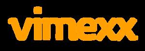 Reseller hosting €0,85 p/m 2GB SSD opslag 25GB Dataverkeer - Vimexx.nl-vimexx_logo_website-png