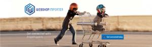 Extreme Magento 1&2 hosting met leverancier koppelingen en skin | webshopimporter.com-dropshipmentheader-png