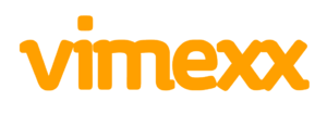 >> Vimexx NL Dedicated servers - Managed - Snel - Betrouwbaar <<-vimexx_logo_website-png