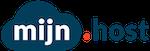 VPS aangeboden met 16 IPv4 adressen, ideaal voor linkbuilding-logo_new_small-png