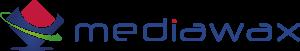 2GB webruimte met gratis .be of .nl domeinnaam 36,30 euro/jaar-logo-png