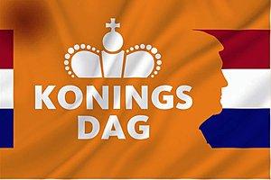 15% korting op alle diensten wegens koningsdag-koningsdag_1-jpg