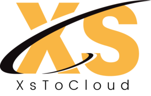 > XsToCloud - Online opslag nodig?-logo-xstocloud_transparent-png